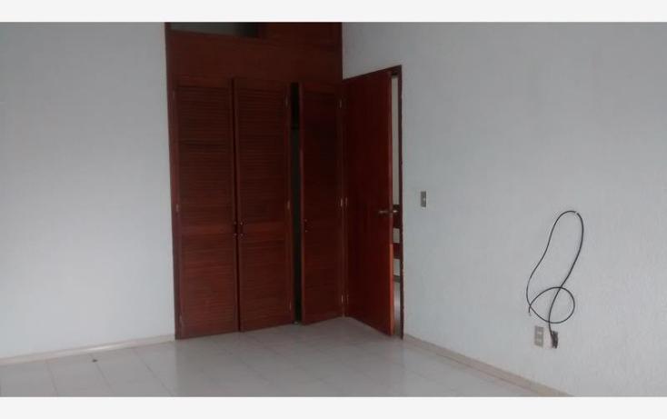 Foto de casa en venta en  904, villas de irapuato, irapuato, guanajuato, 1569536 No. 02