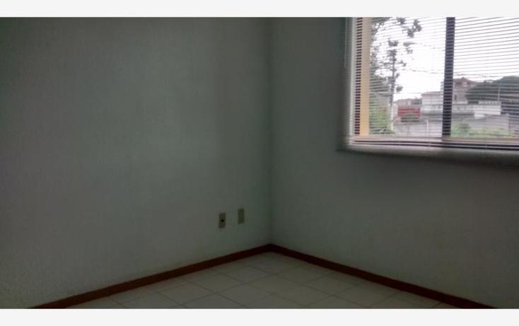 Foto de casa en venta en  904, villas de irapuato, irapuato, guanajuato, 1569536 No. 04