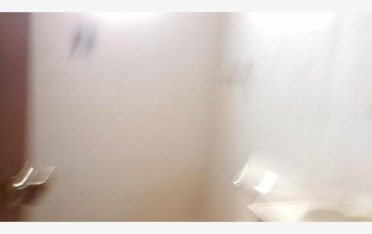 Foto de casa en venta en  904, villas de irapuato, irapuato, guanajuato, 1569536 No. 05