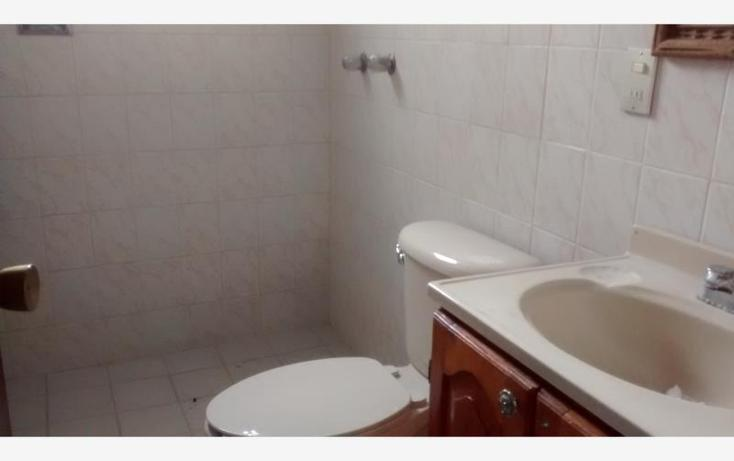 Foto de casa en venta en  904, villas de irapuato, irapuato, guanajuato, 1569536 No. 06