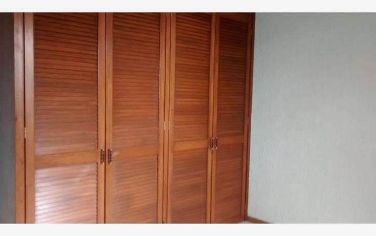 Foto de casa en venta en  904, villas de irapuato, irapuato, guanajuato, 1569536 No. 08