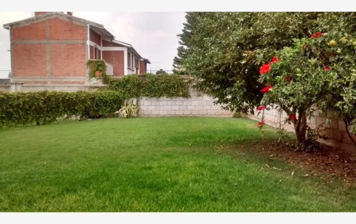 Foto de casa en venta en  904, villas de irapuato, irapuato, guanajuato, 1569536 No. 12