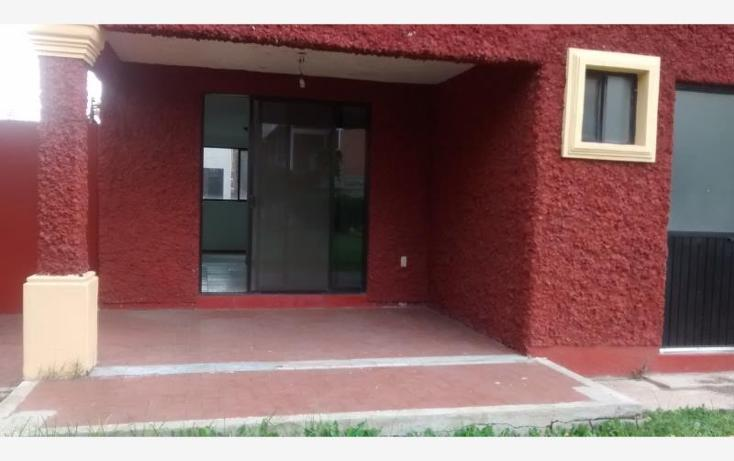 Foto de casa en venta en  904, villas de irapuato, irapuato, guanajuato, 1569536 No. 13
