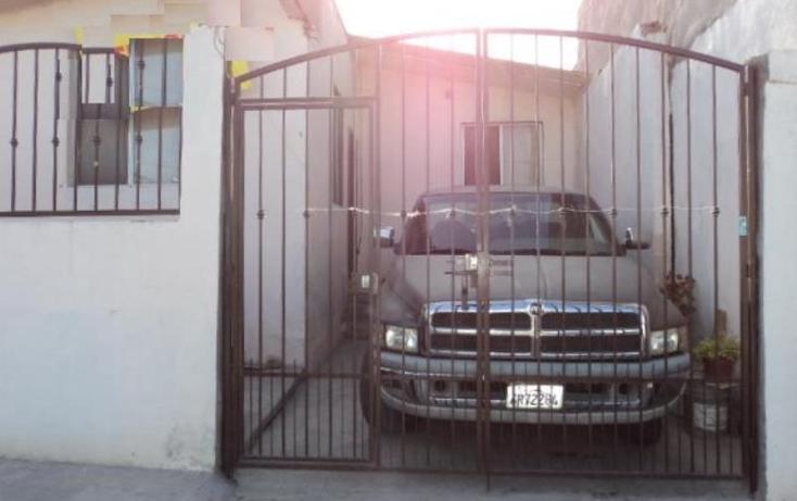 Foto de casa en venta en  9045, mariano matamoros (centro), tijuana, baja california, 1621676 No. 02
