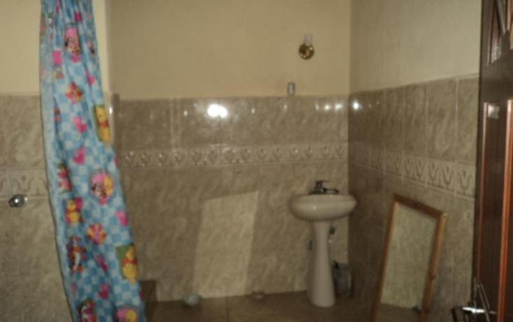 Foto de casa en venta en  9045, mariano matamoros (centro), tijuana, baja california, 1621676 No. 07