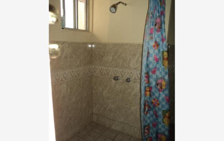 Foto de casa en venta en  9045, mariano matamoros (centro), tijuana, baja california, 1621676 No. 08