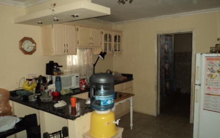 Foto de casa en venta en  9045, mariano matamoros (centro), tijuana, baja california, 1621676 No. 12