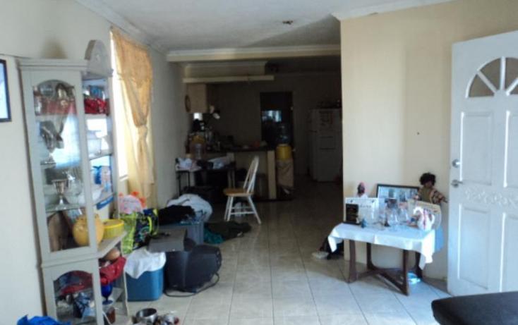 Foto de casa en venta en  9045, mariano matamoros (centro), tijuana, baja california, 1621676 No. 14
