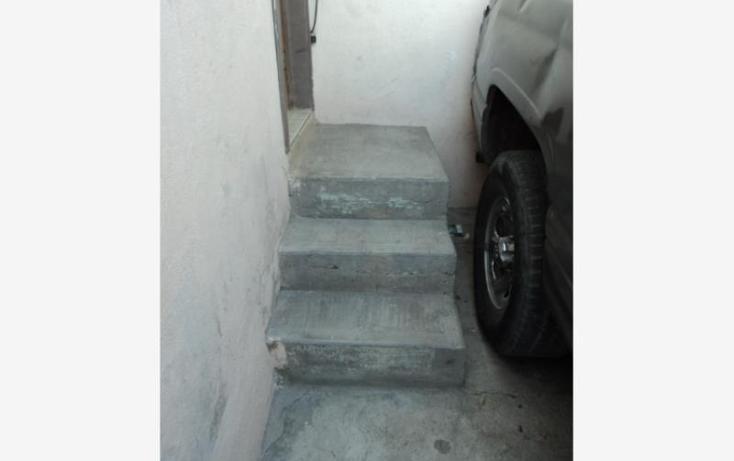 Foto de casa en venta en  9045, mariano matamoros (centro), tijuana, baja california, 1621676 No. 16