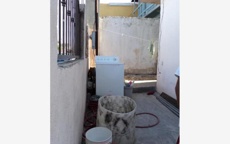 Foto de casa en venta en  9045, mariano matamoros (centro), tijuana, baja california, 1621676 No. 17