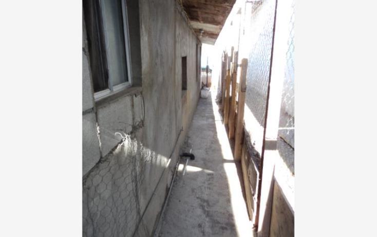Foto de casa en venta en  9045, mariano matamoros (centro), tijuana, baja california, 1621676 No. 18