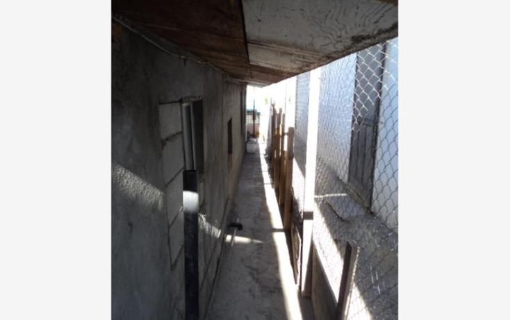 Foto de casa en venta en  9045, mariano matamoros (centro), tijuana, baja california, 1621676 No. 19