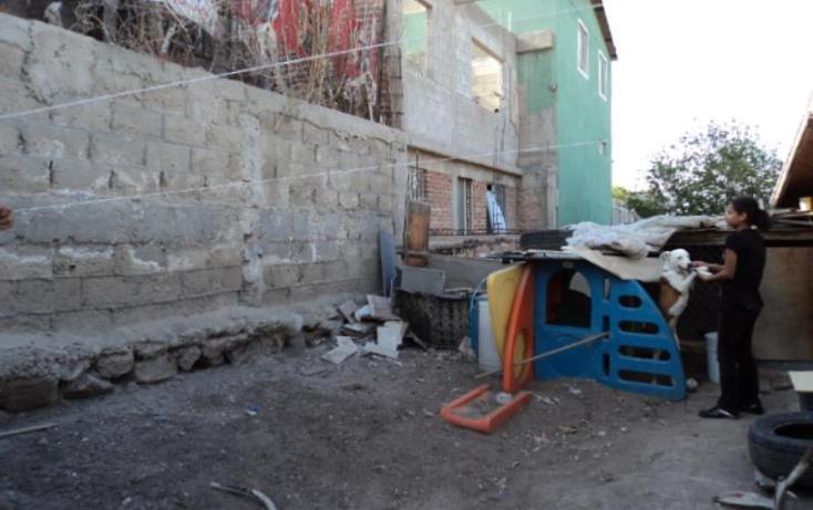 Foto de casa en venta en  9045, mariano matamoros (centro), tijuana, baja california, 1621676 No. 20