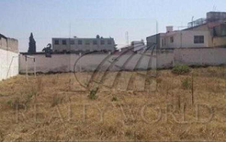 Foto de terreno habitacional en venta en 906, doctores, toluca, estado de méxico, 852743 no 02