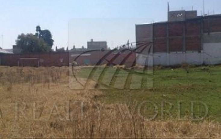 Foto de terreno habitacional en venta en 906, doctores, toluca, estado de méxico, 852743 no 03