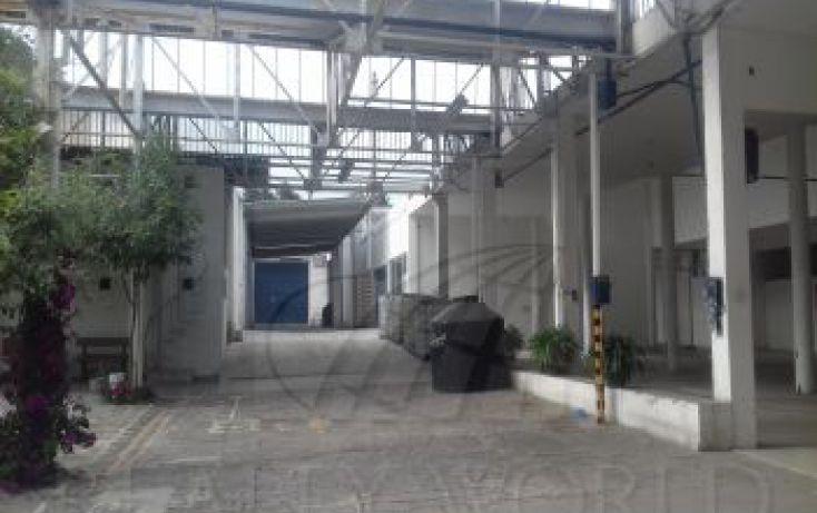 Foto de edificio en renta en 906, electricistas locales, toluca, estado de méxico, 1949900 no 01
