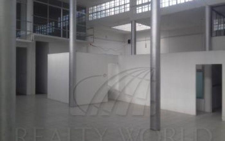 Foto de edificio en renta en 906, electricistas locales, toluca, estado de méxico, 1949900 no 02