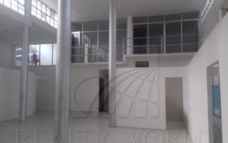 Foto de edificio en renta en 906, electricistas locales, toluca, estado de méxico, 1949900 no 03