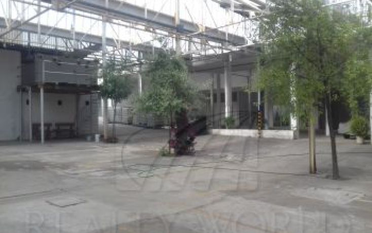 Foto de edificio en renta en 906, electricistas locales, toluca, estado de méxico, 1949900 no 04