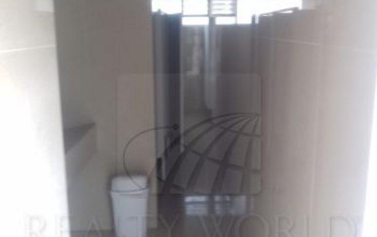 Foto de edificio en renta en 906, electricistas locales, toluca, estado de méxico, 1949900 no 07