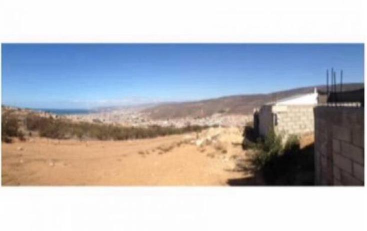Foto de terreno habitacional en venta en  908, los lagos, ensenada, baja california, 686229 No. 05