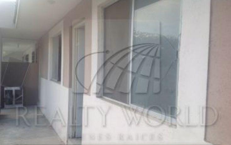 Foto de casa en venta en 909, mitras poniente sector jerez, garcía, nuevo león, 1454519 no 04