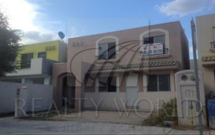 Foto de casa en venta en 909, mitras poniente sector jerez, garcía, nuevo león, 1454519 no 07