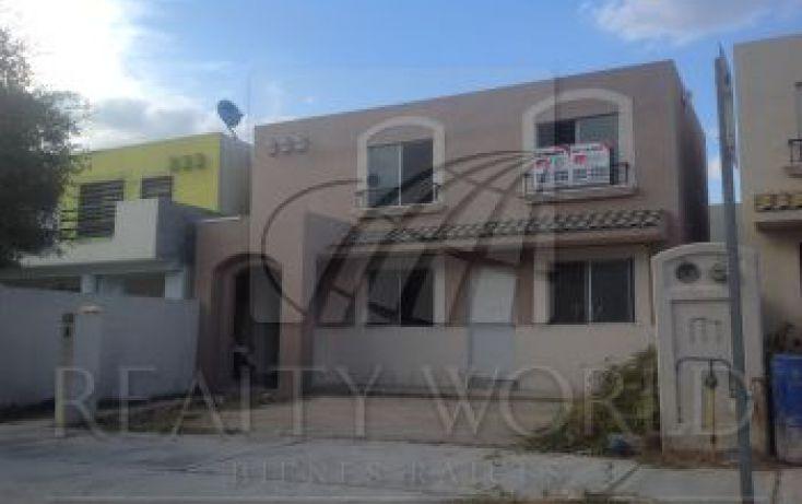 Foto de casa en venta en 909, mitras poniente sector jerez, garcía, nuevo león, 1454519 no 08