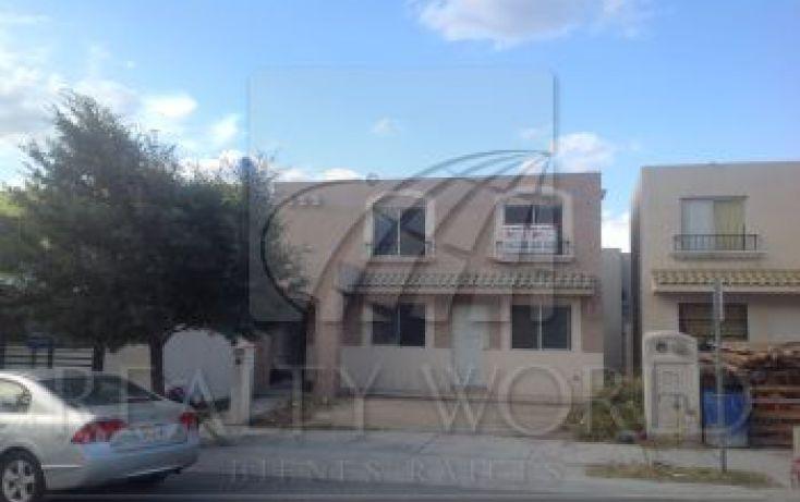 Foto de casa en venta en 909, mitras poniente sector jerez, garcía, nuevo león, 1454519 no 09