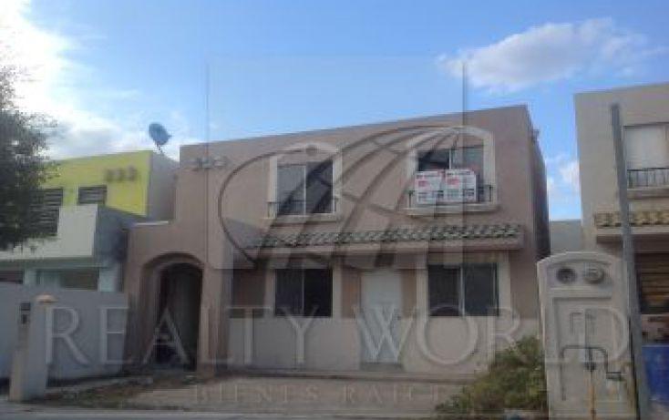 Foto de casa en venta en 909, mitras poniente sector jerez, garcía, nuevo león, 1454519 no 10