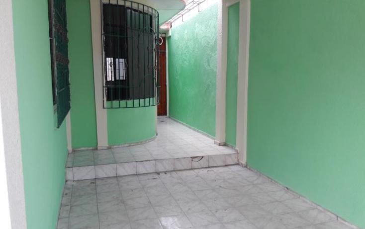 Foto de casa en renta en  909, paraíso centro, paraíso, tabasco, 2025228 No. 03