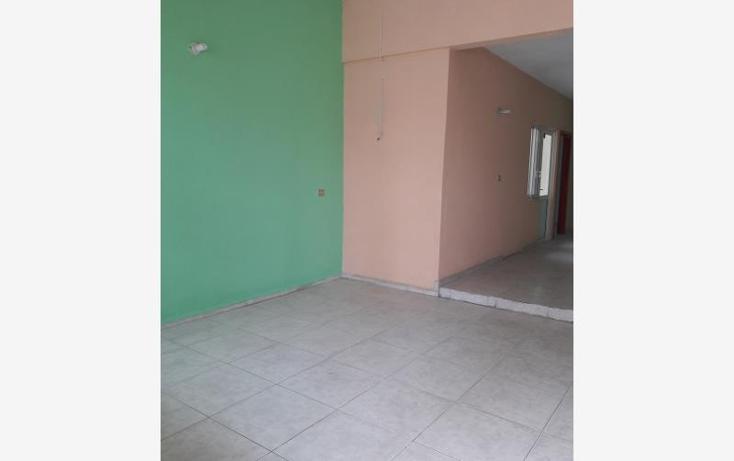 Foto de casa en renta en  909, paraíso centro, paraíso, tabasco, 2025228 No. 04