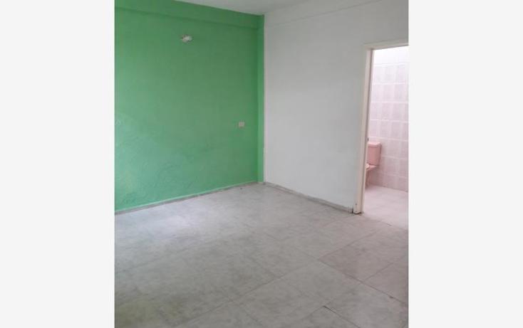 Foto de casa en renta en  909, paraíso centro, paraíso, tabasco, 2025228 No. 06
