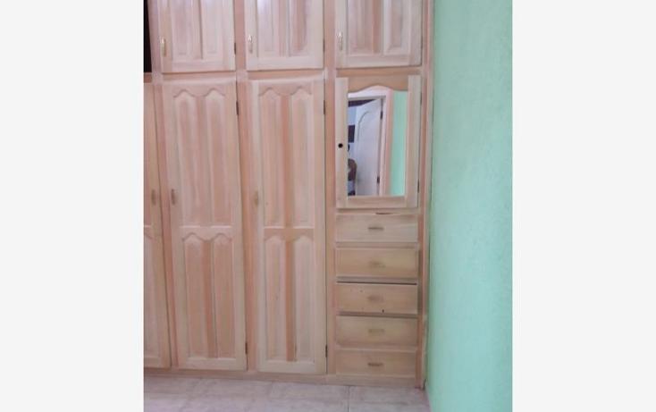 Foto de casa en renta en  909, paraíso centro, paraíso, tabasco, 2025228 No. 08