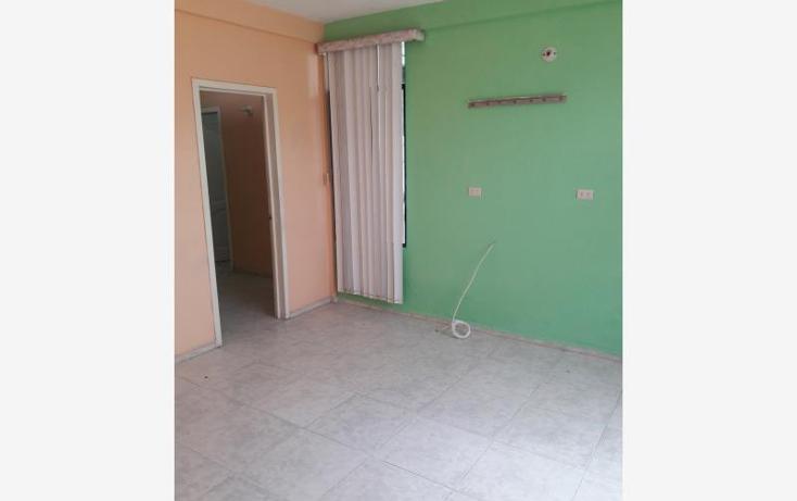 Foto de casa en renta en  909, paraíso centro, paraíso, tabasco, 2025228 No. 09