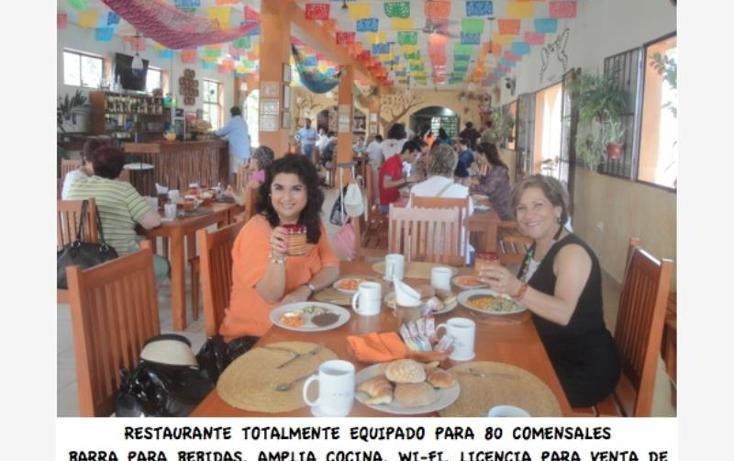 Foto de rancho en venta en  9099, temozon, temozón, yucatán, 1361497 No. 03