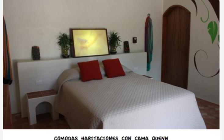 Foto de rancho en venta en  9099, temozon, temozón, yucatán, 1361497 No. 08