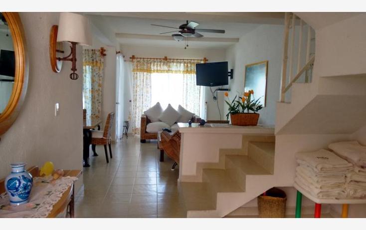 Foto de casa en venta en  91, playa diamante, acapulco de juárez, guerrero, 1003993 No. 03