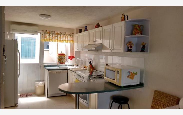 Foto de casa en venta en  91, playa diamante, acapulco de juárez, guerrero, 1003993 No. 06