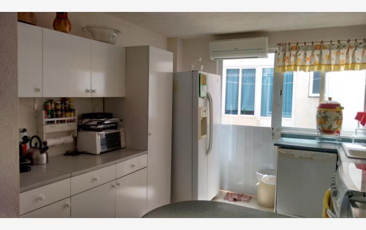 Foto de casa en venta en  91, playa diamante, acapulco de juárez, guerrero, 1003993 No. 07