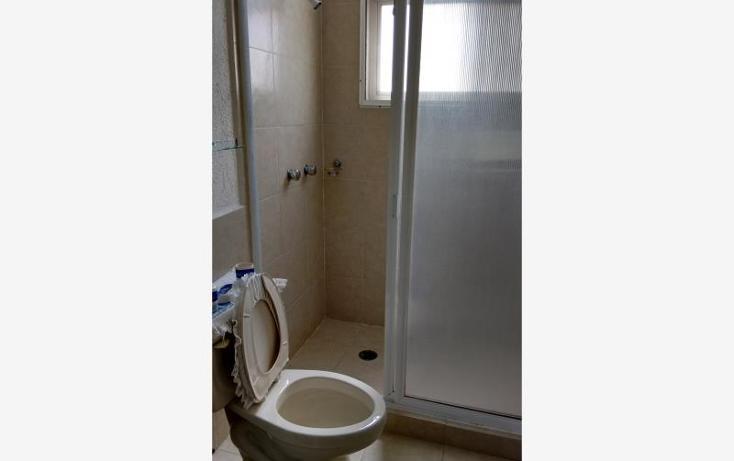 Foto de casa en venta en  91, playa diamante, acapulco de juárez, guerrero, 1003993 No. 11