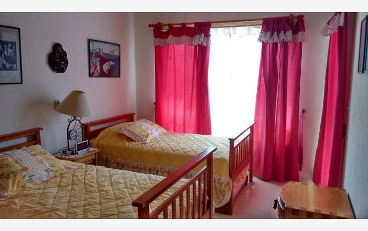 Foto de casa en venta en  91, playa diamante, acapulco de juárez, guerrero, 1003993 No. 14