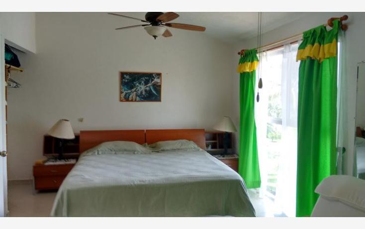 Foto de casa en venta en  91, playa diamante, acapulco de juárez, guerrero, 1003993 No. 17