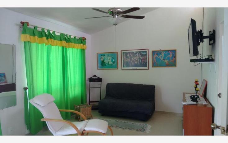 Foto de casa en venta en  91, playa diamante, acapulco de juárez, guerrero, 1003993 No. 18