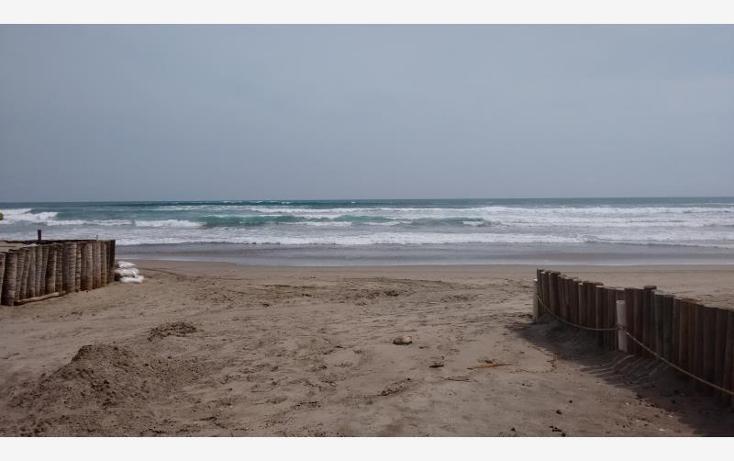 Foto de casa en venta en  91, playa diamante, acapulco de juárez, guerrero, 1003993 No. 24