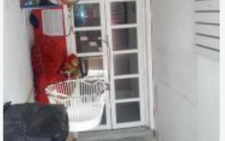 Foto de casa en venta en  910, ignacio zaragoza, veracruz, veracruz de ignacio de la llave, 980301 No. 02