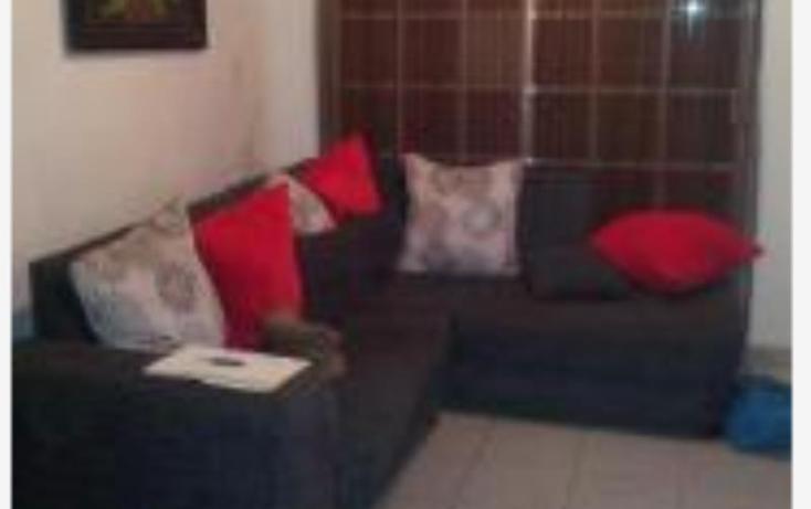 Foto de casa en venta en  910, ignacio zaragoza, veracruz, veracruz de ignacio de la llave, 980301 No. 03