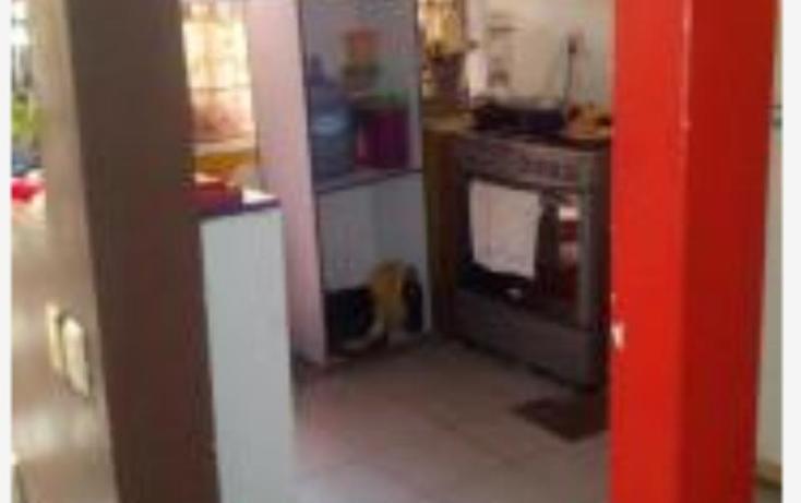 Foto de casa en venta en  910, ignacio zaragoza, veracruz, veracruz de ignacio de la llave, 980301 No. 04