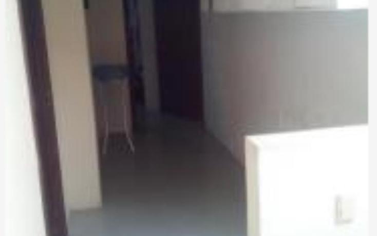 Foto de casa en venta en  910, ignacio zaragoza, veracruz, veracruz de ignacio de la llave, 980301 No. 05