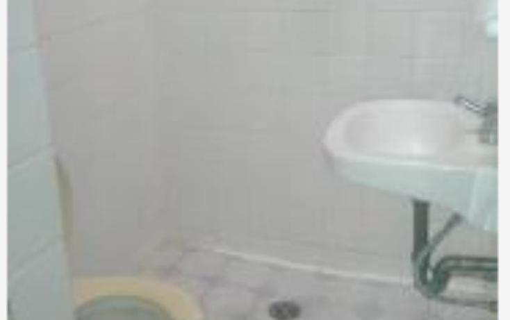 Foto de casa en venta en  910, ignacio zaragoza, veracruz, veracruz de ignacio de la llave, 980301 No. 06